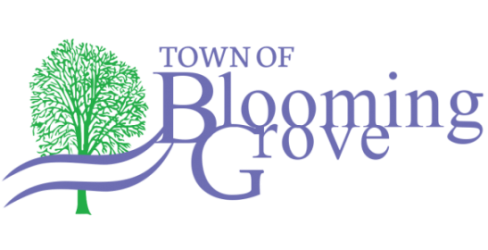 Town of Blooming Grove, Dane County, WI